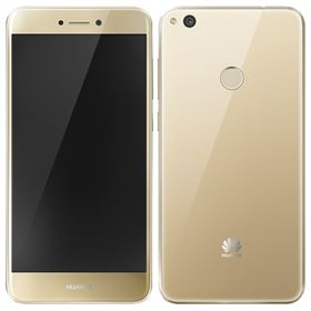 Picture of Huawei P8 lite (2017) 16GB (Gold)