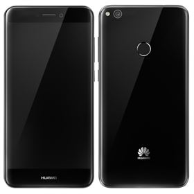Picture of Huawei P8 lite (2017) 16GB (Black)