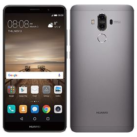 Picture of Huawei Mate 9 64GB (Grey)