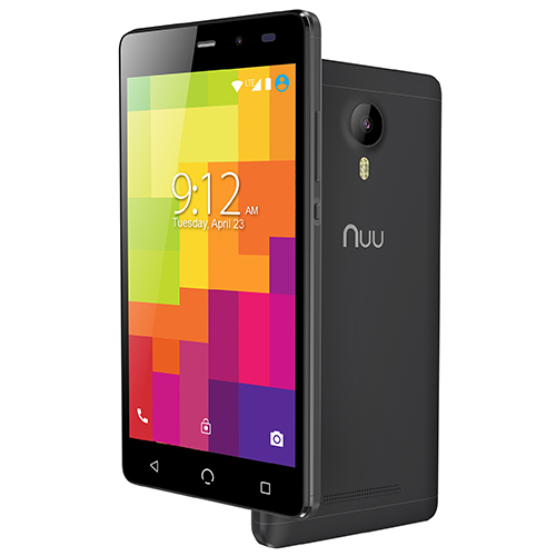 Nuu mobile a3l 8gb dual sim android 4g smartphone kickmobiles picture of nuu mobile a3l 8gb dual sim android 4g smartphone sciox Gallery