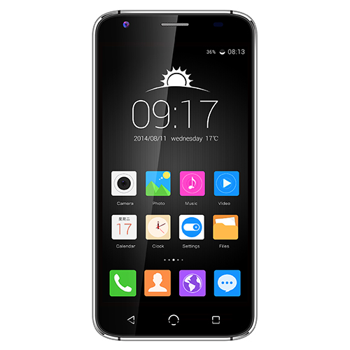 Nuu mobile x4 16gb dual sim android 4g smartphone kickmobiles picture of nuu mobile x4 16gb dual sim android 4g smartphone sciox Gallery
