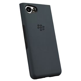 Picture of BlackBerry KEYone Dual Layer Shell Case (Blue / Black)
