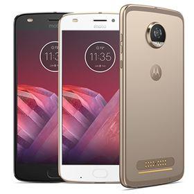 Picture of Motorola Moto Z2 Play 64GB