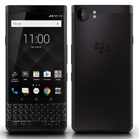 Picture of BlackBerry KEYone BBB100-2 64GB (Limited Edition Black)