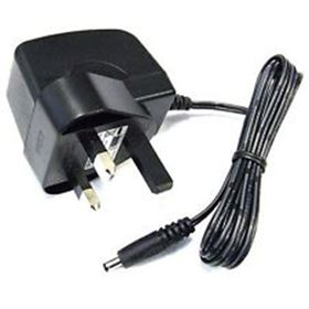 Picture of Sonim 3 Pin UK Charger for Sonim XP1301 XP1300 XP3300 XP5300 XP3340 Models