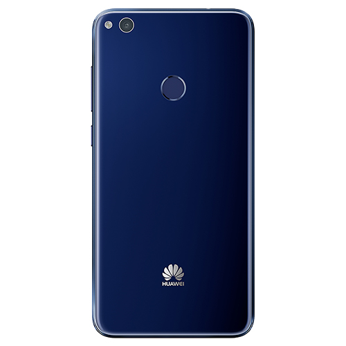 Max232 Circuit Not Working also Huawei P8 Lite 2017 16gb Blue as well Bowman also Shema Podklyucheniya Pitaniya Videokarty as well Ether  Shield. on 16 pin cable