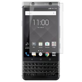 Picture of BlackBerry KEYone Crystal Clear Screen Protector SPB100 (Clear)