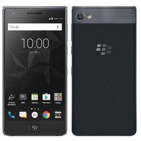 Picture of BlackBerry Motion 32GB (Black)