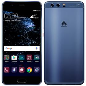 Picture of Huawei P10 VTR-L29 64GB (Dazzling Blue)