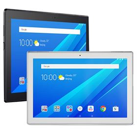 Picture of Lenovo Tab 4 10 Plus 16GB Wi-Fi Tablet