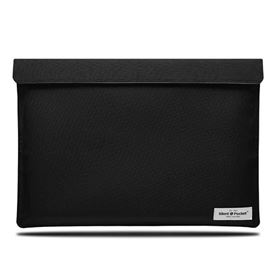 Picture of Silent Pocket Faraday Laptop Sleeve