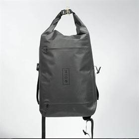 Picture of Silent Pocket 20 Liter Faraday Bag Waterproof Backpack SPB-BPB