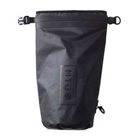 Picture of Silent Pocket Standard Faraday Dry Bag - Multiple Sizes