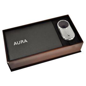 Picture of Motorola Aura R1 (Silver)
