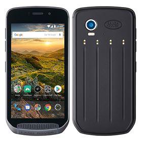 Picture of Land Rover Explore Outdoor Phone 64GB Dual-SIM (Black)