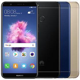 Picture of Huawei P Smart Dual-SIM 32GB [ Black   Blue   Gold ]