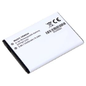 Picture of Bittium Replacement Battery for Bittium Tough Mobile, 2700 mAh