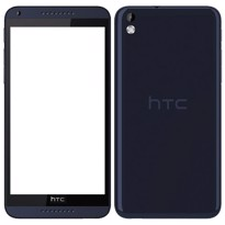Picture of HTC Desire 816 8GB (Navy Blue)