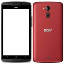 Picture of Acer Liquid E700 Trio 16GB Triple SIM (Burgundy Red)