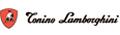Picture for manufacturer Tonino Lamborghini
