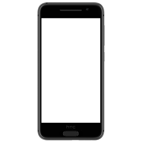 Picture of HTC One A9 16GB (Gray)