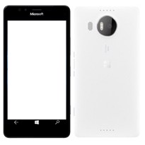 Picture of Microsoft Lumia 950 XL 32GB (White)