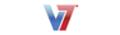 Picture for manufacturer V7