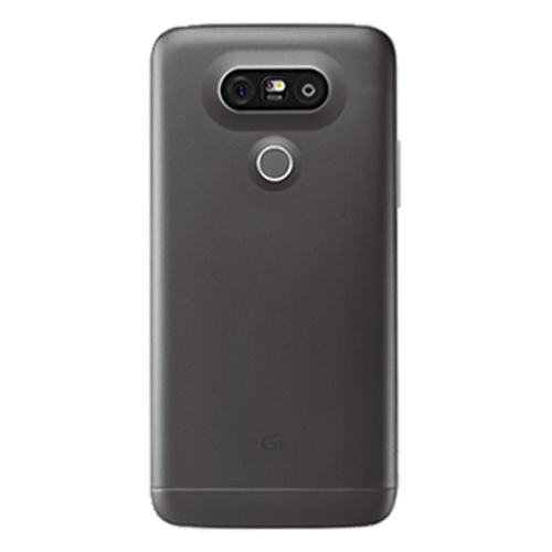 Picture of LG G5 H850 32GB (Titan Grey)