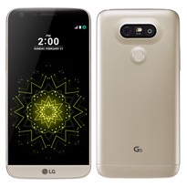 Picture of LG G5 H850 32GB (Gold)