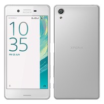 Picture of Sony Xperia X F5121 32GB (White)