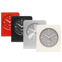 Picture of Punkt AC 01 Alarm Clock