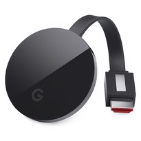 Picture of Google Chromecast Ultra