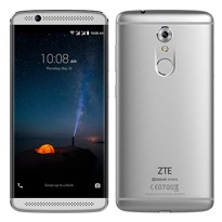 Picture of ZTE Axon 7 Mini Dual-SIM 32GB (Gray)