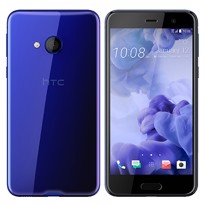 Picture of HTC U Play 32GB (Sapphire Blue)