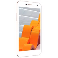 Picture of Wileyfox SPARK Dual-SIM 8GB (White)