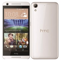 Picture of HTC Desire 626G Dual-SIM 8GB (White Birch)