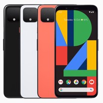 Picture of Google Pixel 4 XL