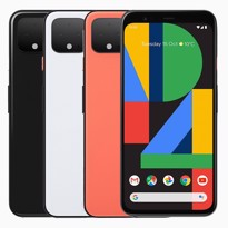 Picture of Google Pixel 4