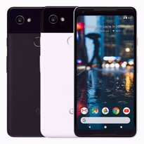 Picture of Google Pixel 2 XL