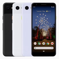 Picture of Google Pixel 3a XL