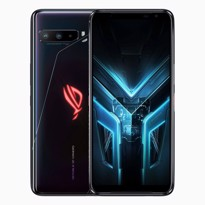 Picture of Asus ROG Phone 3