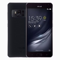 Picture of Asus ZenFone AR