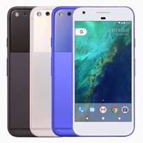 Picture of Google Pixel 1
