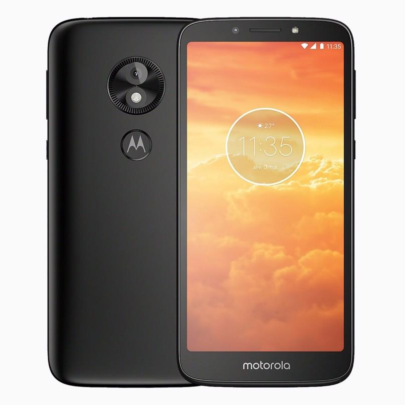 Picture of Motorola Moto E5 Play