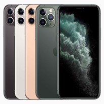 Picture of Apple iPhone 11 Pro Max