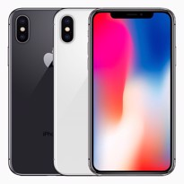 Picture of Apple iPhone X