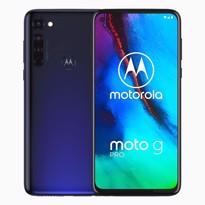 Picture of Motorola Moto G Pro