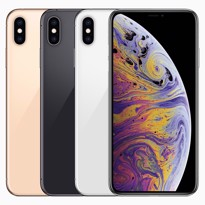 Picture of Apple iPhone XS Max