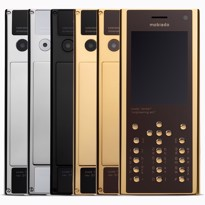 Picture of Mobiado FORMA