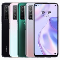 Picture of Huawei P40 Lite 5G